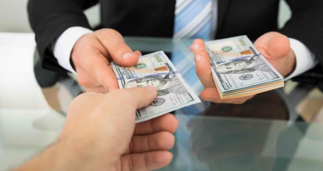 legal fast cash moneylender singapore