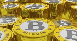Trading with bitcoins to play online games