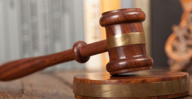 brampton criminal lawyers