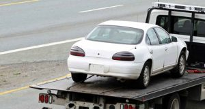 used cars in selma