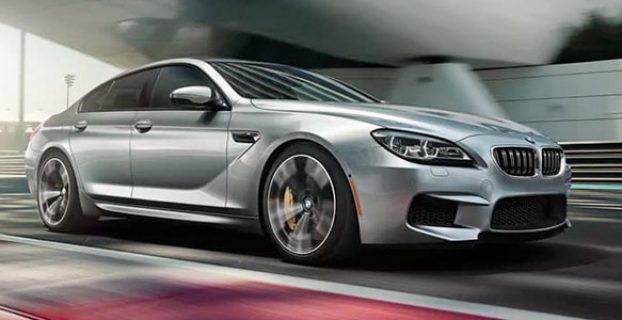 used luxury cars in chicago