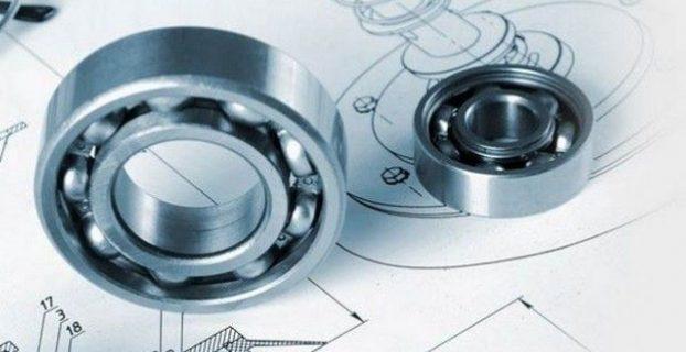 aluminium die casting company in malaysia
